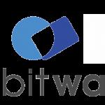 XMトレードで必要不可欠なmybitwallet(マイビットウォレット)について解説します。