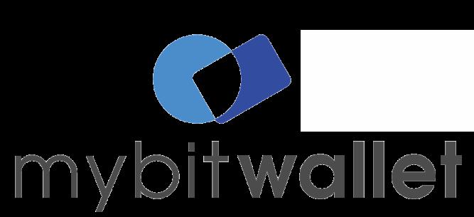 XMトレードで必要不可欠なbitwallet(マイビットウォレット)について解説します。