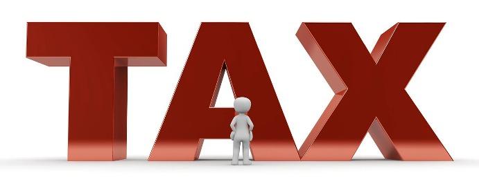 知らないと損をする海外FXの税金や税率の仕組みについて解説!脱税不可!