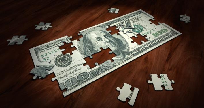 資金を効率的に増やすための具体的な資金管理方法