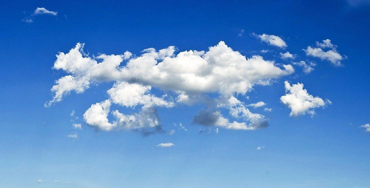 一目均衡表の雲だけを使った手法の紹介!【MTF】